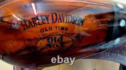 4.5 gal 04 05 06 Carb or EFI 07 -20 Harley Sportster gas TANK 1200 883 48 72