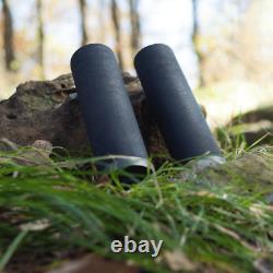Big Berkey Water Filter 2.25 Gal. With 2 Black Element Filters