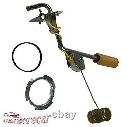 Fuel Gas Tank Sending Unit For Ford Mustang Mercury Cougar Stainless Steel
