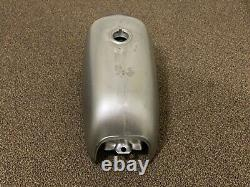 New Cafe Racer Gas Tank Motorized Bicycle Gas Tank 1.2 Gallon