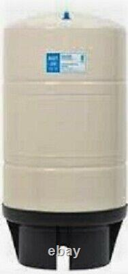 RO Reverse Osmosis Systems Water Storage Tank 20 Gallon Tank