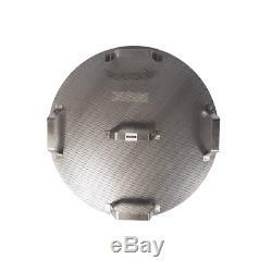 Stainless Steel False Bottom for 20 & 25 Gallon Kettle or Mash Tun